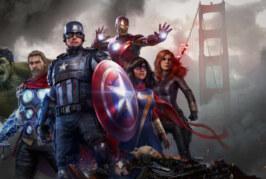Marvel's Avengers – Recension