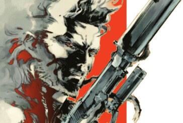 Metal Gear Solid 1 och 2 har överraskningssläppts på GOG