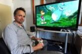 Michel Ancel var under intern utredning innan han lämnade Ubisoft