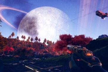 The Outer Worlds, Control, med flera blir också Epic Games Store-exklusiva
