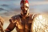 A Total War Saga: Troy laddades ner gratis av 7,5 miljoner användare