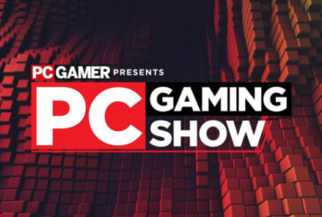 PC Gaming Show och IGN:s Summer of Gaming har skjutits upp