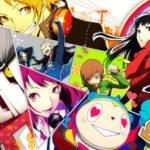 Sega kommer fortsätta porta äldre spel till pc efter framgångarna med Persona 4 Golden