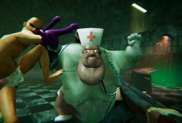 Postal: Brain Damaged har presenterats, kolla in första trailern