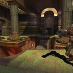 Quake 3 Arena skänks bort via Bethesda Launcher fram till torsdag