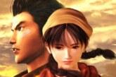 Shenmue blir animeserie, Yu Suzuki agerar exekutiv producent