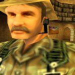 GOG firar tio år med rea, Soldier of Fortune och kommande gratisspel