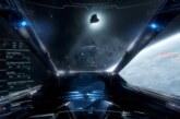 Star Citizen är gratis att provspela fram till den 23 september