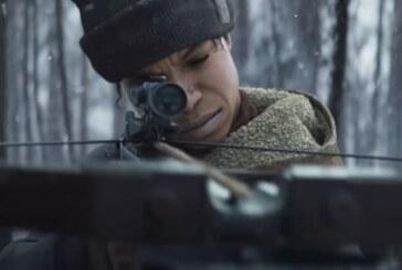 State of Decay 3 har annonserats, kolla in första trailern
