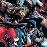 Rocksteady bekräftar att de jobbar på ett Suicide Squad-spel