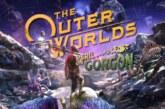 Här är 12 minuter från The Outer Worlds-dlc:t