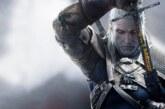 The Witcher 3 kommer få ray tracing i gratis next-gen-uppdatering