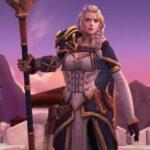 World of Warcraft är gratis för återvändande spelare att prova i helgen