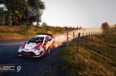 WRC 9 släpps idag, kolla in lanseringstrailern