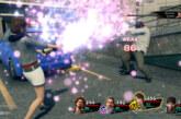 Yakuza: Like a Dragon visar upp turordningsbaserade strider i ny trailer