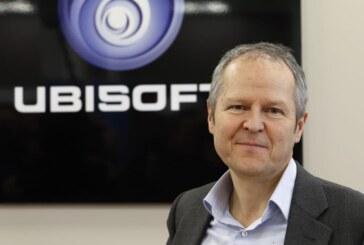 """Ubisofts vd ber om ursäkt till """"alla som skadats"""" av opassande beteende på arbetsplatsen"""