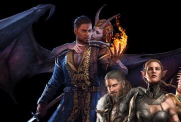 6 likheter mellan Baldur's Gate III och Divinity: Original Sin II – och 6 skillnader