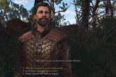 Den mest populära Baldur's Gate 3-romansen har avslöjats