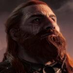 De bästa Baldur's Gate III-karaktärerna du kan skapa