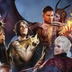 Ska du spela Baldur's Gate III nu, eller vänta till fulla releasen?