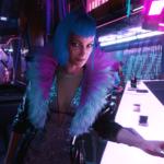 Cyberpunk 2077 tappar spelare tre gånger snabbare än The Witcher 3