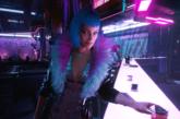 Motorer och mode i Cyberpunk 2077, kolla in tre nya trailrar!