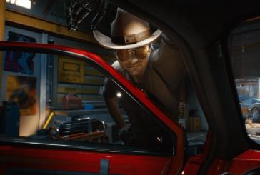 Amerikansk advokatbyrå har skickat in stämningsansökan för Cyberpunk 2077