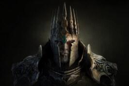 King Arthur: Knight's Tale – På gång