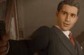 Mafia: Definitive Edition – Recension