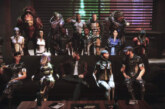 Mass Effect Legendary Edition har dykt upp hos koreanska granskningsnämnden