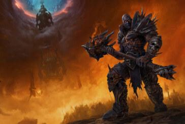 World of Warcraft: Shadowlands – Val och konsekvenser