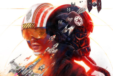Star Wars: Squadrons – Recension