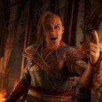 Assassin's Creed Valhalla introducerar oss för nordisk mytologi i ny trailer