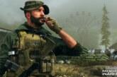 """Call of Duty: Modern Warfare kommer få """"specifika avinstallationsalternativ"""""""