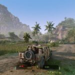 Crysis Remastered – Recension