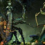 """The Elder Scrolls Online kommer fortsätta """"exakt som tidigare"""""""