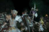 Final Fantasy XIV erbjuder upp till 96 timmar gratistid för återvändande spelare