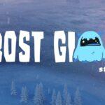 Starcraft 2-veteraner har startat ny rts-fokuserad studio