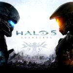 Nej, Halo 5 kommer inte ingå i Halo: The Master Chief Collection