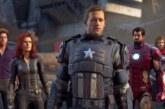 """Marvel's Avengers försenar ny hjälte  till förmån för """"community-drivna funktioner"""""""