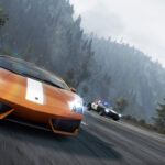Need for Speed Hot Pursuit Remastered släpps den 6 november, kolla in första trailern!