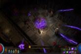 Nu försenar Cyberpunk 2077 andra spel också – Path of Exile-expansion flyttas till januari