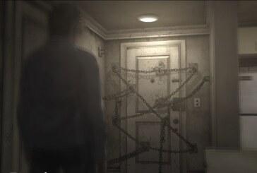 Silent Hill 4 har släppts till GOG!