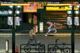 Yakuza-spinoffen Streets of Kamurocho är gratis och ute nu