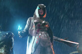 Assassin's Creed gästar Watch Dogs Legion i kommande dlc-material