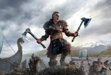 Assassin's Creed: Valhalla – Recension