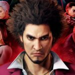 Yakuza: Like a Dragon  – Recension