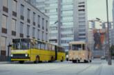 """Simbus är en """"historisk bussimulator"""", kolla in debuttrailern!"""
