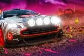 Codemasters har nått en överenskommelse med Take-Two
