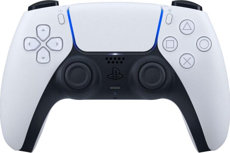 Snart kan du spela Steam-spel med den nya Playstation-kontrollen